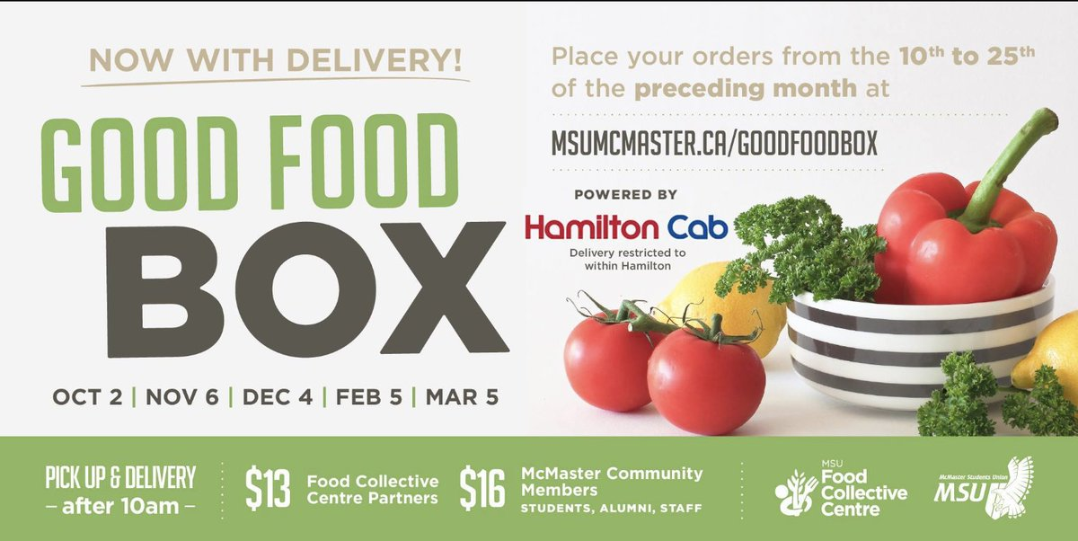 5cf8031efbb1b6 For more information on Good Food Box and how to order visit   https   www.msumcmaster.ca services-directory 14-food-collective-centre good-food-box  … ...