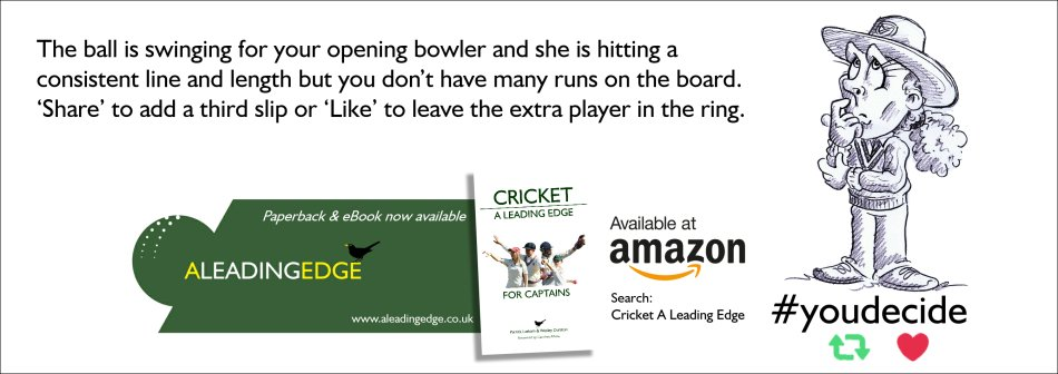 Wicket In Action Ebook