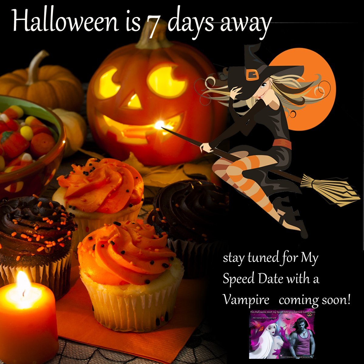 Halloween-Speed-Dating Dating-Apps in uae