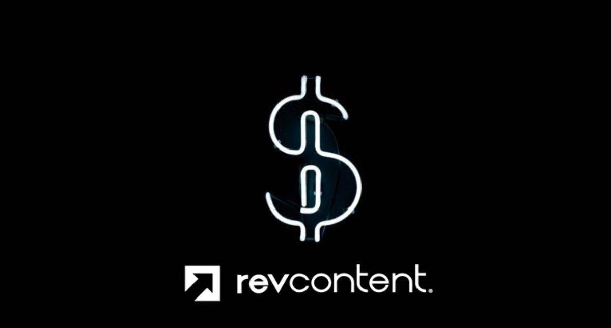 Revcontent photo