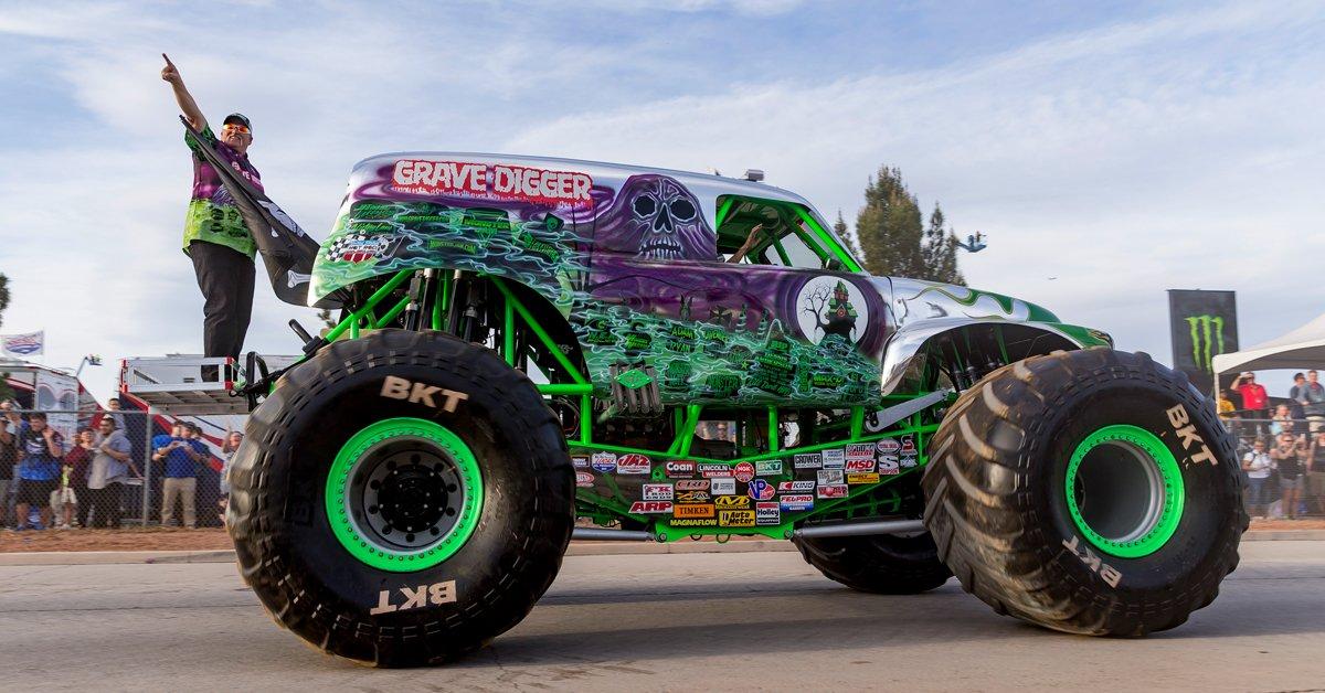Monster Jam MonsterJam Twitter - Monster car show houston tx