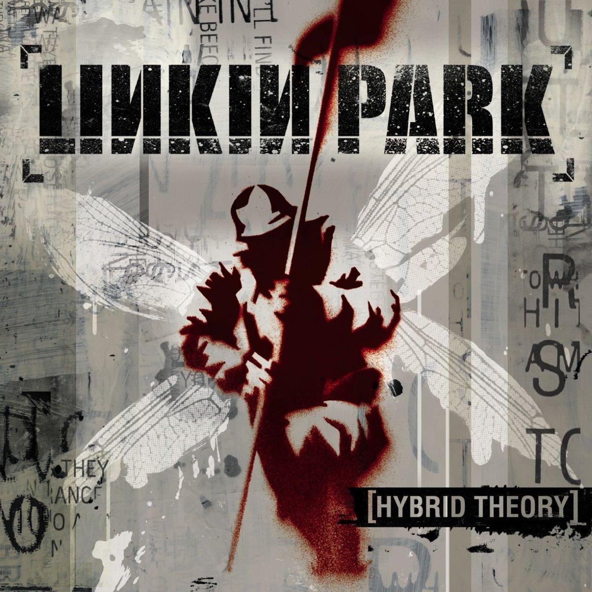 Linkin Park Association On Twitter Linkinpark S Record