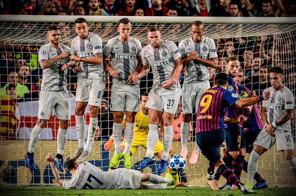 [HILO ÚNICO] Liga de Campeones de la UEFA 2018-19 - Página 3 DqTciTvX4BQctrg