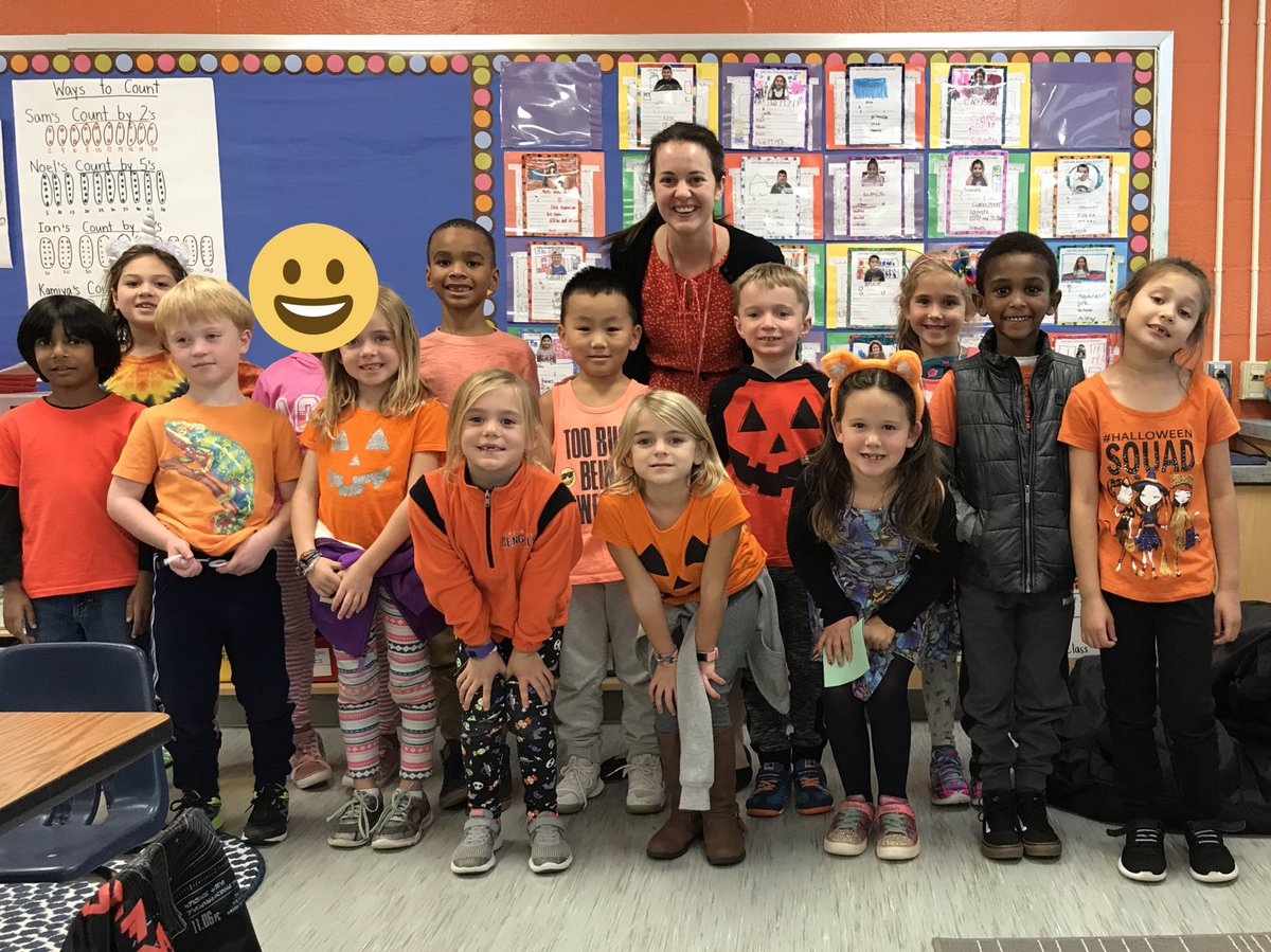 RT <a target='_blank' href='http://twitter.com/MsJondahl'>@MsJondahl</a>: No surprise that this class showed their kindness on unity day <a target='_blank' href='http://twitter.com/AbingdonGIFT'>@AbingdonGIFT</a> <a target='_blank' href='http://twitter.com/AbingdonCares'>@AbingdonCares</a> <a target='_blank' href='https://t.co/KhSyEKT2dJ'>https://t.co/KhSyEKT2dJ</a>