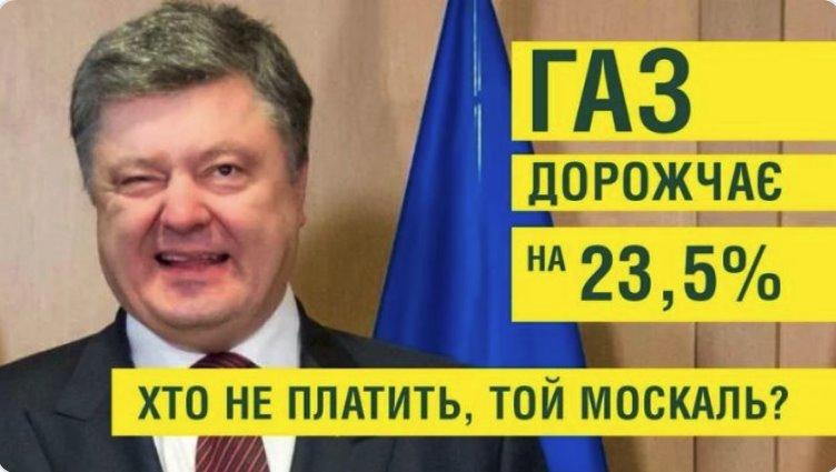 """Євросоюз спільно з Україною протидіятиме """"повзучій анексії"""" Росією Азовського моря, - Порошенко про резолюцію Європарламенту щодо ситуації на Азовському морі - Цензор.НЕТ 5671"""