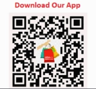 online Brief Calculus: