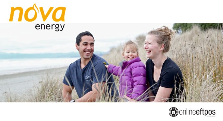 #ASBMobile, #CoopBankNZ, and soon, #WestpacNZ customers, pay your power or gas bill with just your mobile number!  https://www. novaenergy.co.nz /      @NovaEnergy accepts #OnlineEFTPOS for #SecureFastandEasy online bill payment with your mobile number and banking app  https:// youtu.be/bvy45WrQiWY    <br>http://pic.twitter.com/ykEUWwo41g
