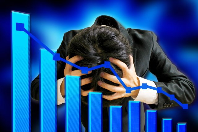 社 株価 大気