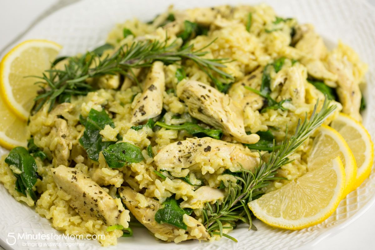 Instant Pot Dijon Chicken Risotto Recipe - The Ultimate Comfort Food   https://t.co/5D4iMPLzBQ https://t.co/KxY69tvbBS