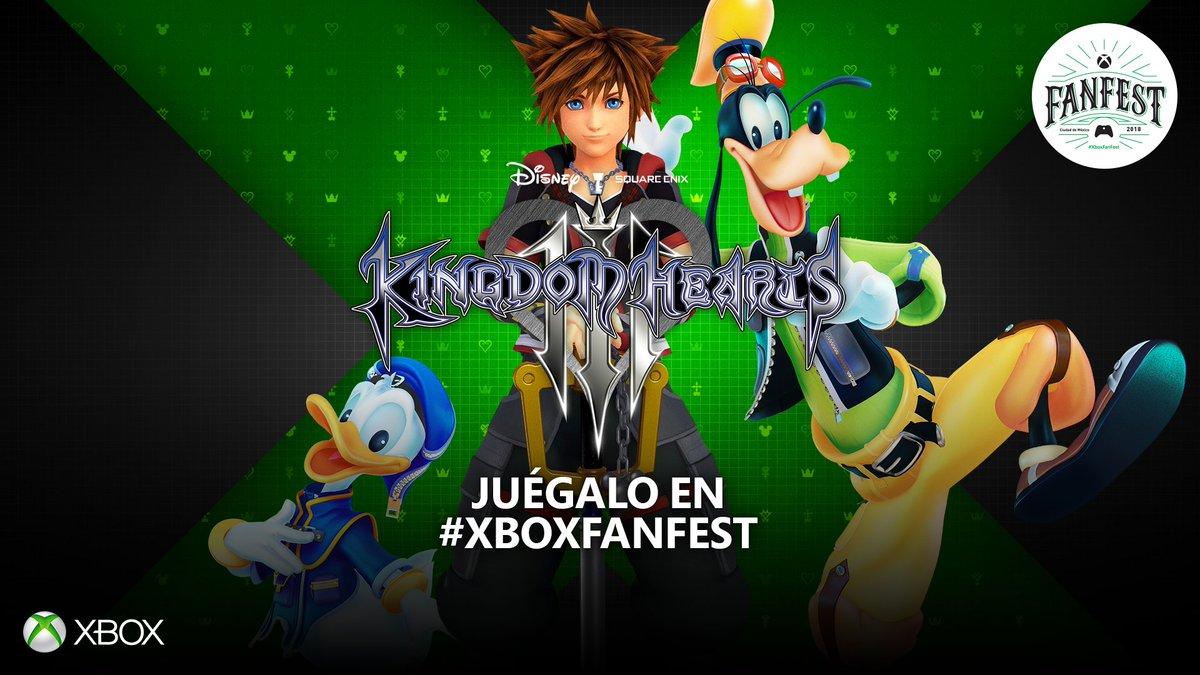 Xbox Mexico On Twitter Eres Un Amante De Los Juegos Japoneses No