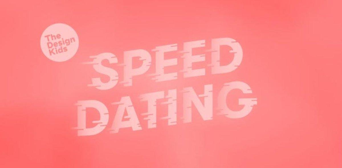 Nerd speed dating chicago