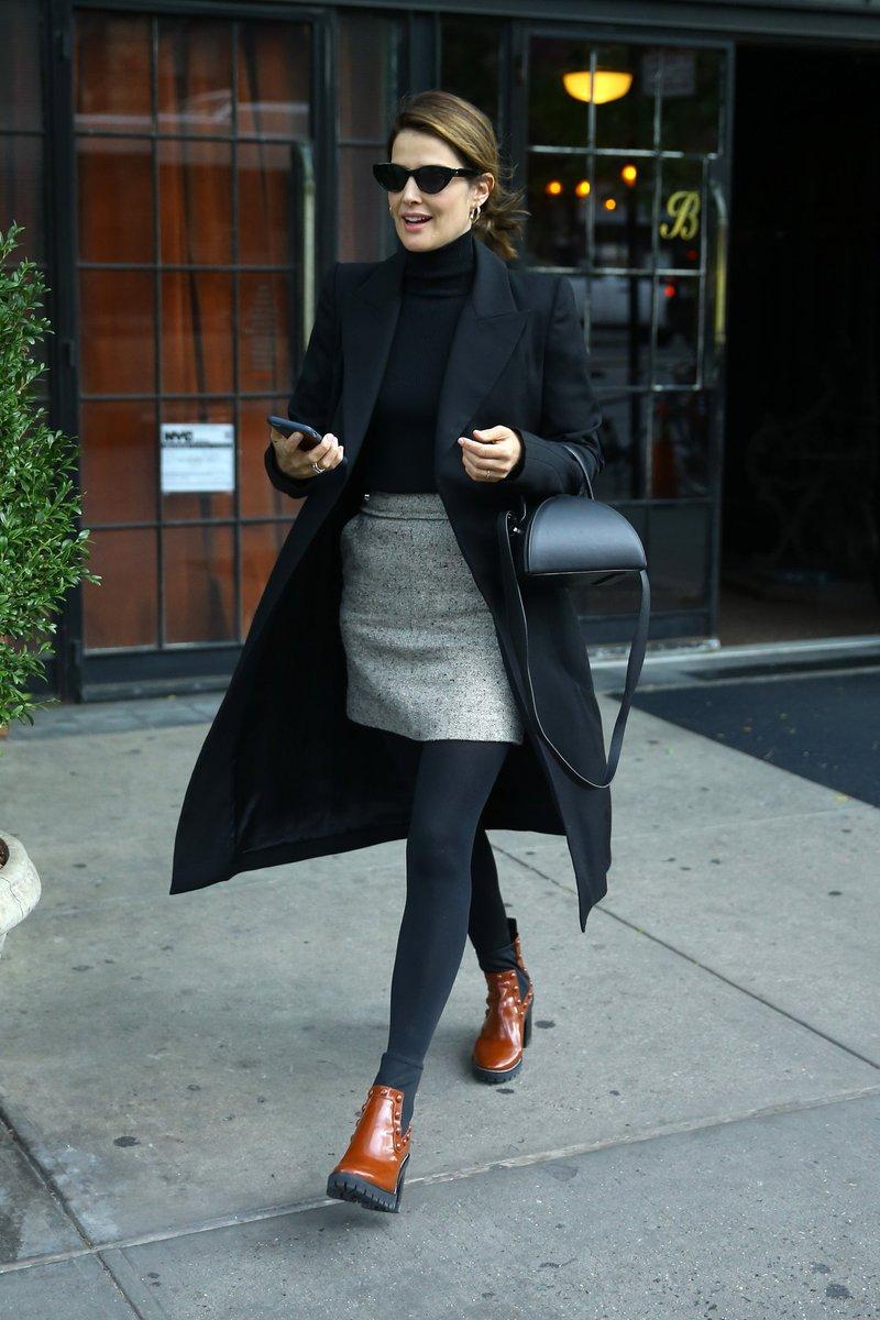 Twitter Cobie Smulders nude (51 photo), Sexy, Leaked, Feet, panties 2006