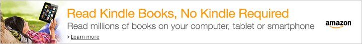 ebook Degrees
