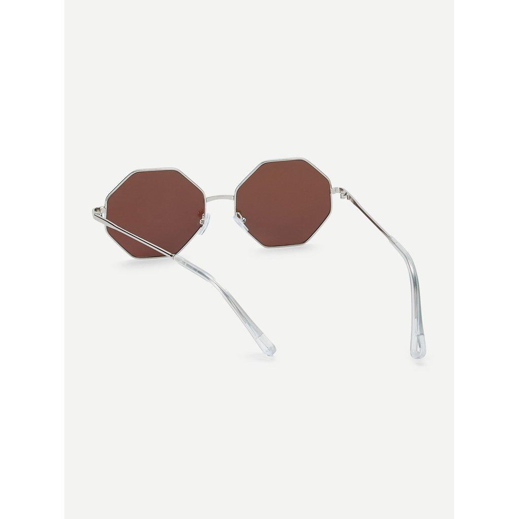 Jualkacamata Hashtag On Twitter Kacamata Lenon Metal Black Me Glasses Ootd Beach Smile Rayban Fashion Happy Picoftheday Selfie Dior Followme Beautiful Sun Shades Summer Shoes