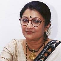 Happy Birthday Aparna Sen.