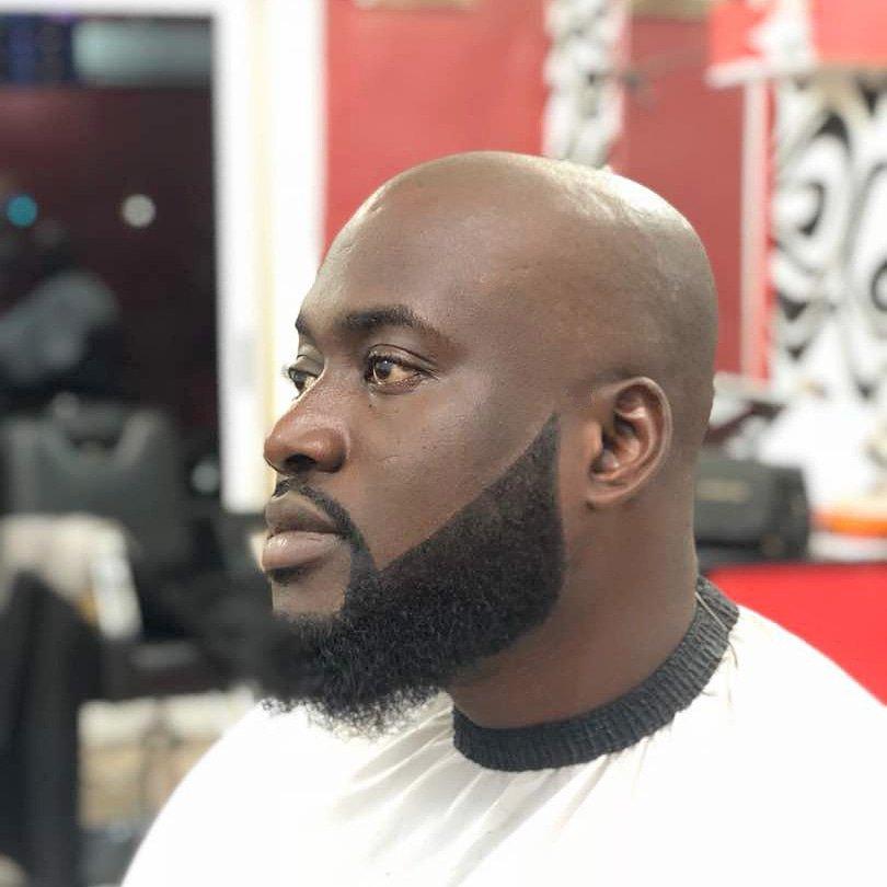 Image result for sakora haircut for men