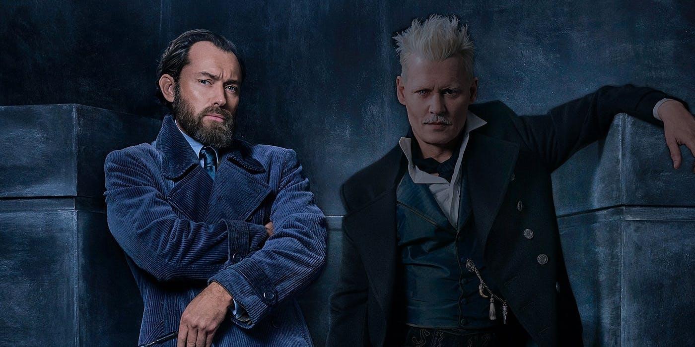 результате картинки из фантастических тварей гриндевальд и дамблдор стоит бить