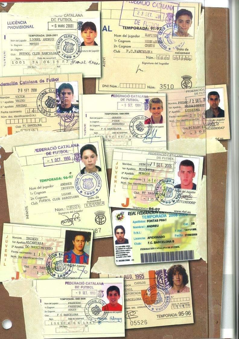 FOTOS HISTORICAS O CHULAS  DE FUTBOL - Página 3 DqV5dCWWkAAjlCM