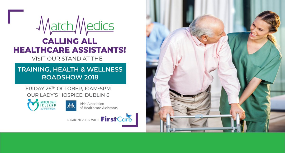 MatchMedics Nursing (@MatchmedicsN) | Twitter
