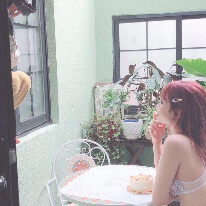 コスプレイヤー楼酥酥酥酥酥酥のTwitter画像14