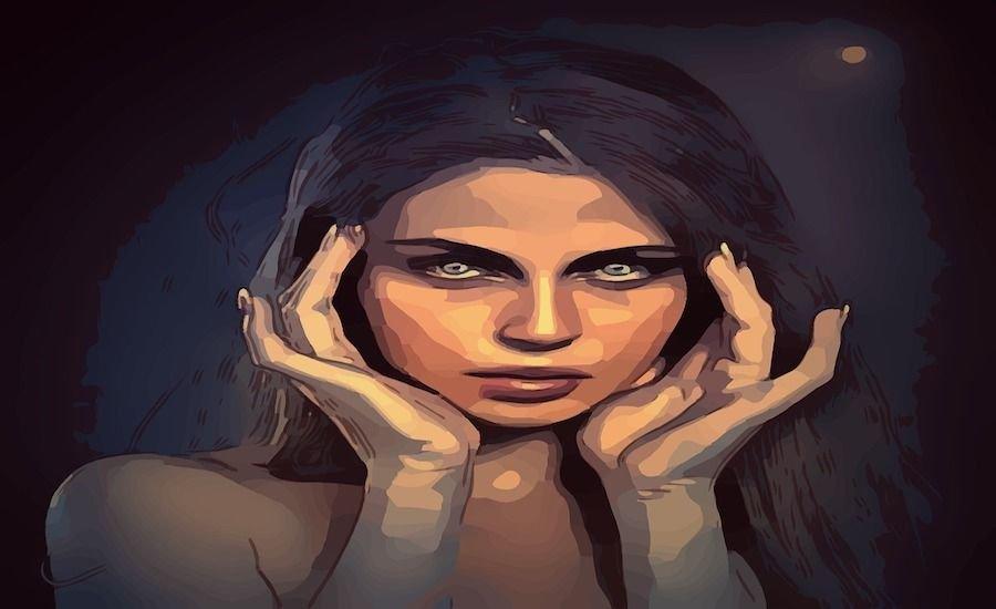 Rencontre Sexe, Femme 39 Ans à Châteauroux