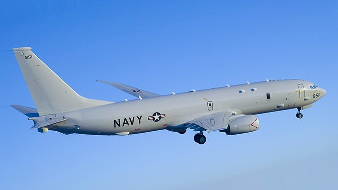 США координировали одну из атак на авиабазу Хмеймим