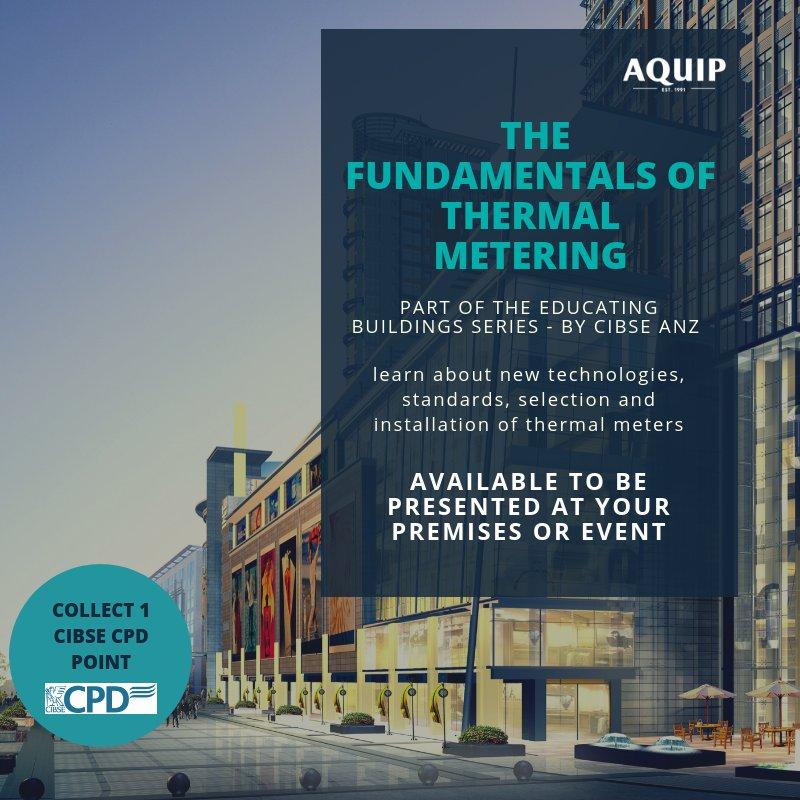 ebook Governing the Metropolis: Principles