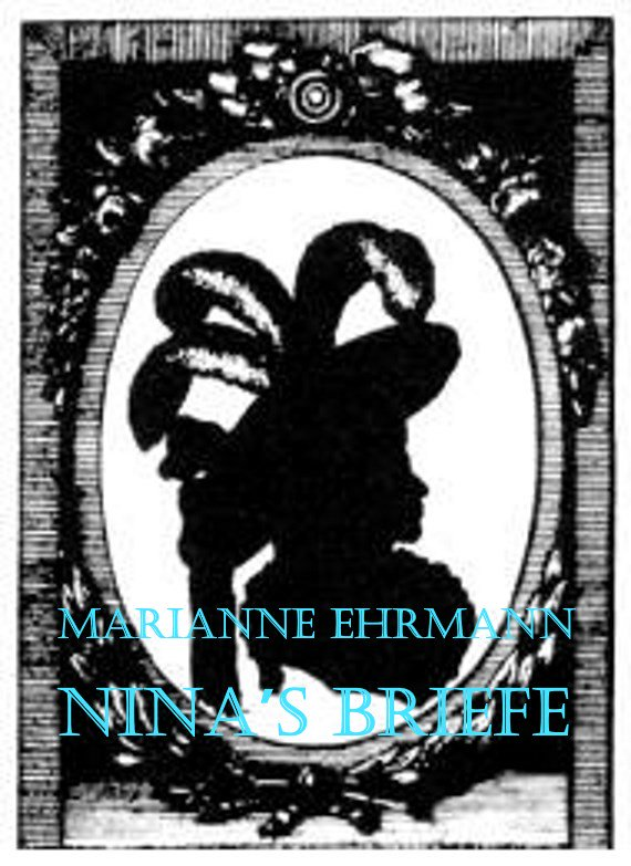 book sisters of the extreme women writing on the drug experience charlotte brontë