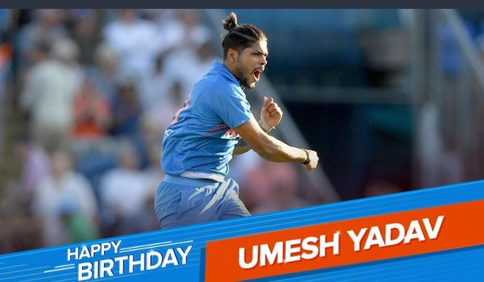 Happy birthday our sweet &harsh bower of India yadav#