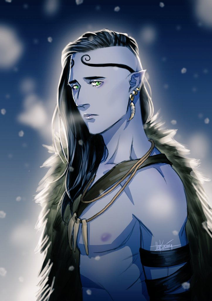Loki Thor Ao3 [Life]