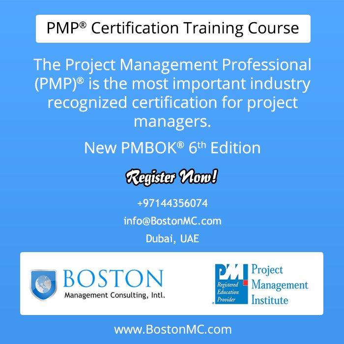 Boston Management Co Bostonmci Twitter