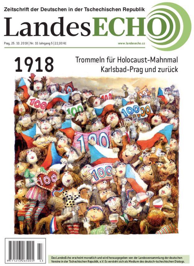 download Die Heilsgeschichte im