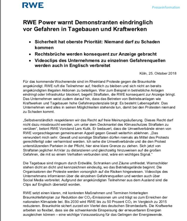 ZDF-Landesstudio Nordrhein-Westfalen on Twitter:
