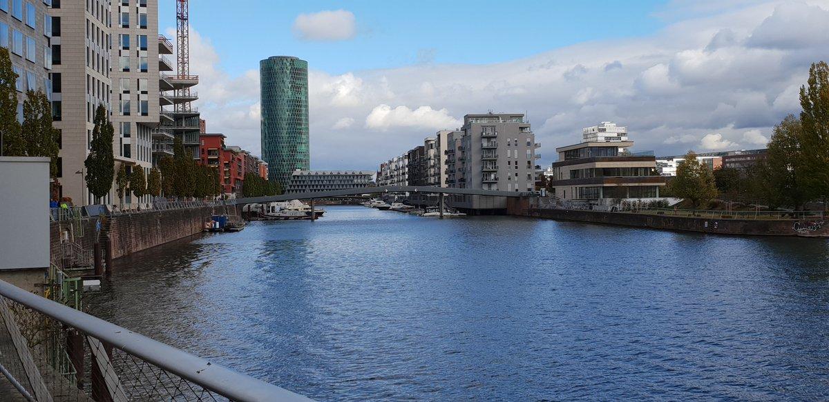 view ijsland 2007