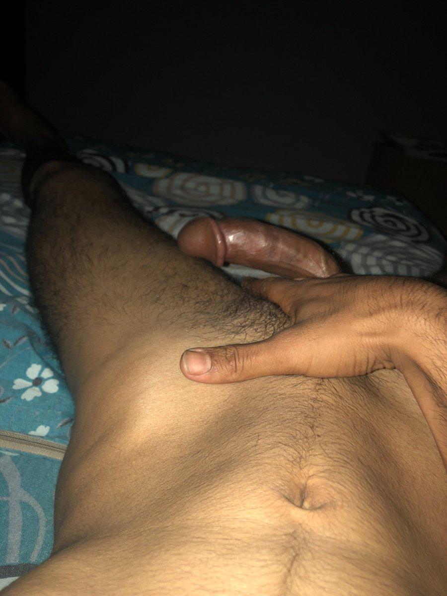 adult pussy tube