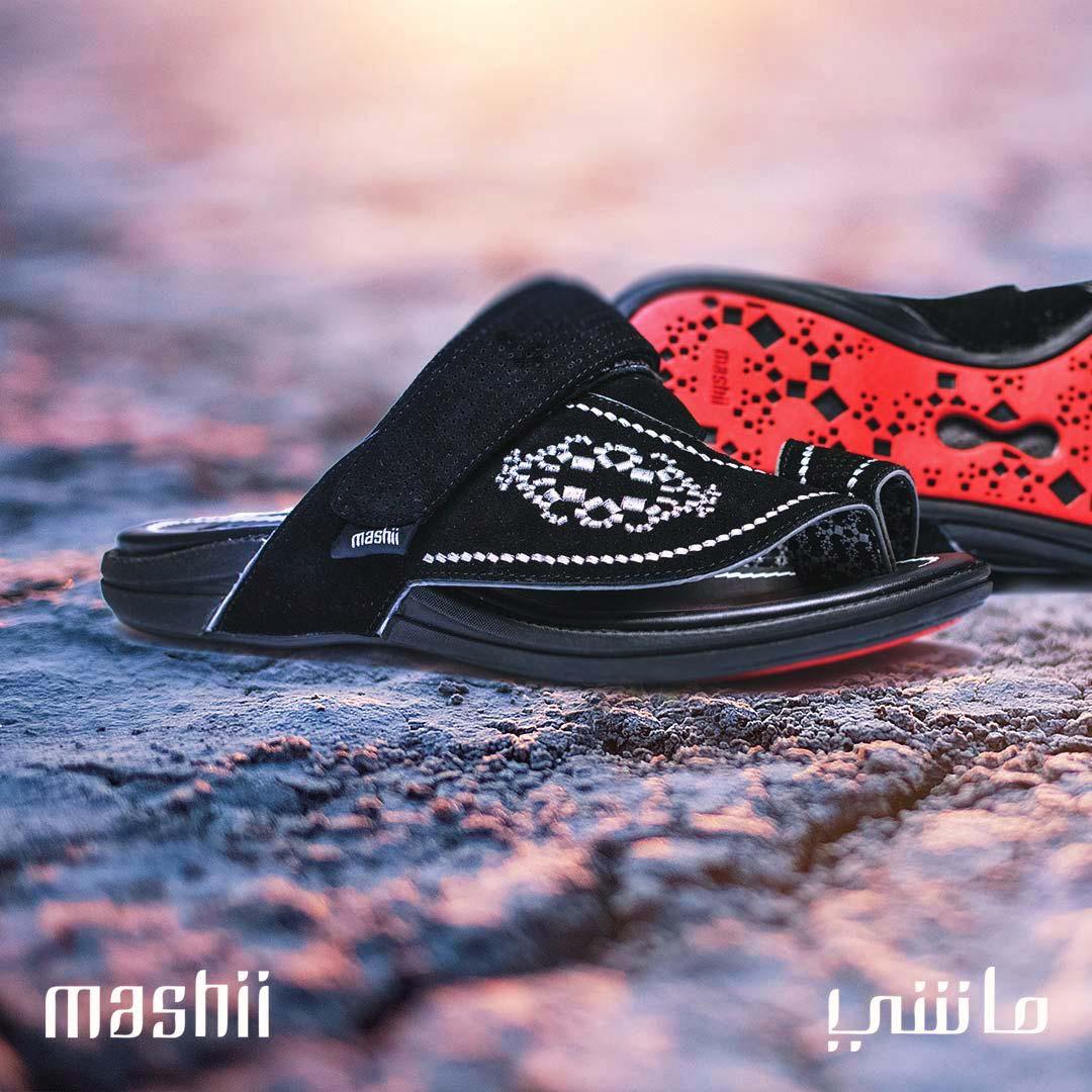 87408a093 #جدة #السعودية #الإمارات #الرياض #الكويت #الخليج #دبي #jeddah #sandals # shoes #saudi #ksa #fashion #kuwait #saudifashionpic.twitter.com/vqa2s8JkyN