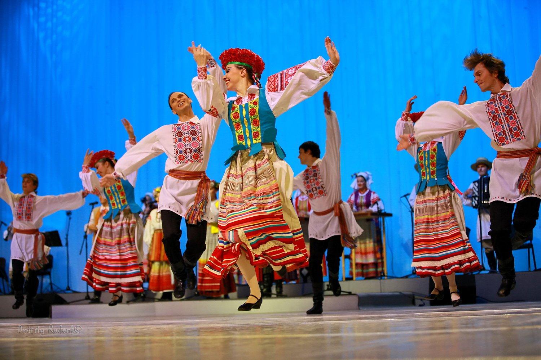 фото основных движений белорусских народных танцев член всё
