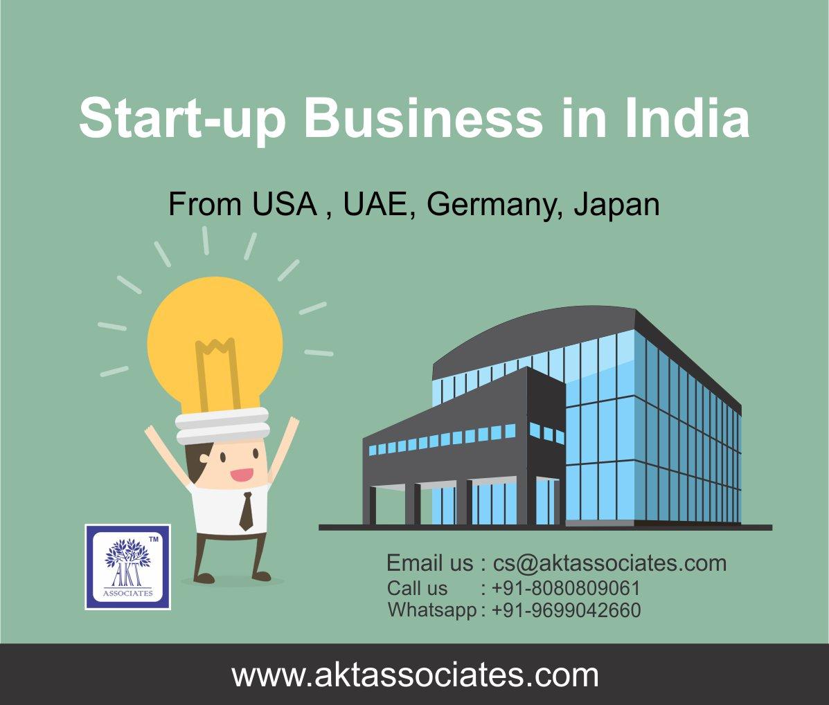 startingbusinessindia hashtag on Twitter