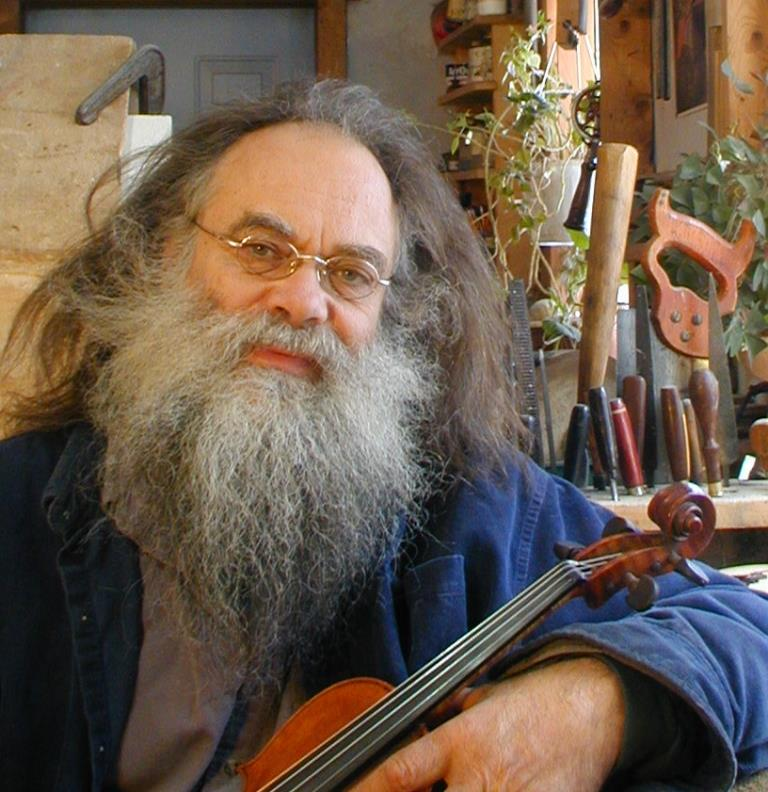 "test Twitter Media - Posted on behalf of the Old Sydney Society: Tonight! Otis Tomas, musician & instrument maker, will give a talk titled ""History of the Cape Breton Fiddletree"" at the Old Sydney Society meeting, October 25th, 7:30PM, Old Bank Building, 175 Charlotte St., Sydney. https://t.co/yfxG5B1VB6"