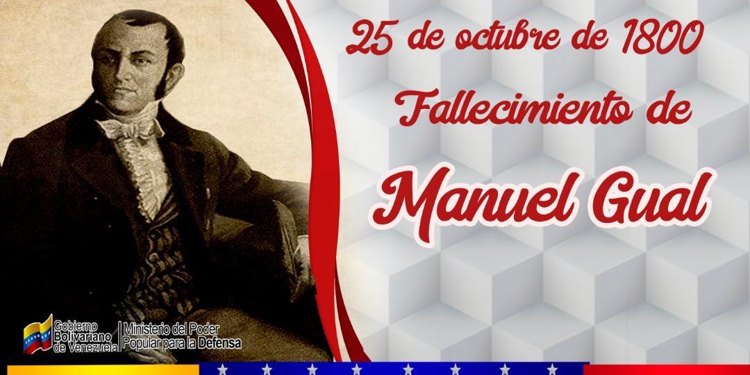 NicaraguaQuierePaz - Bolivar, Padre Libertador. Bicentenario - Página 14 DqWsk2xWoAAsD_J