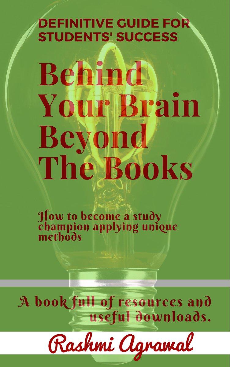 book The Handbook