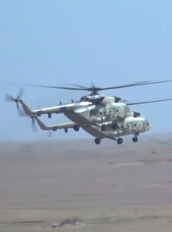 النظام الدفاعي President-S لمصر DqWyWN6XgAA_vAy