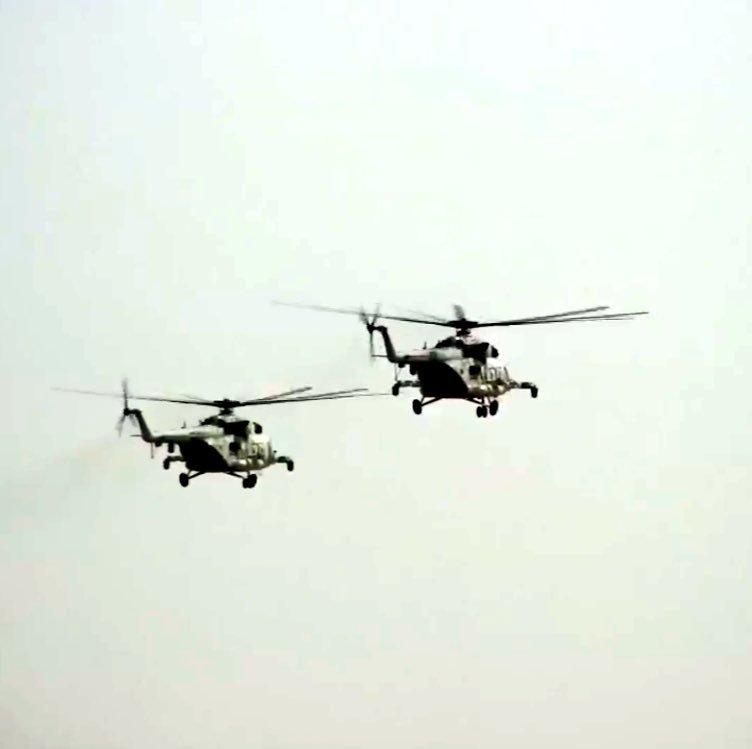 النظام الدفاعي President-S لمصر DqWyWNyWkAA0QPG