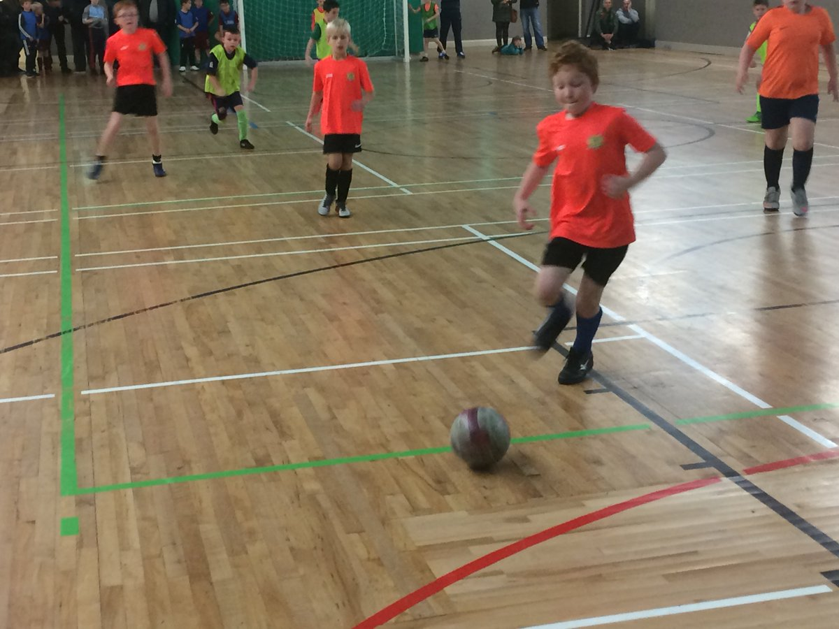 ... Club  Futsal  Leitrim Programme for U10 s and U8 s in  Drumshanbo. 2nd week  in with Adrian Massop and the Carrick Town F.C. and Valley Rovers FC ... 50fff9bde54db