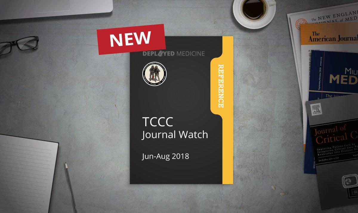 Avainsana #cotccc Twitterissä