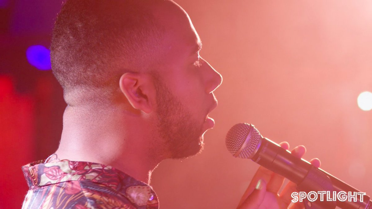 Sing King Karaoke on Twitter:
