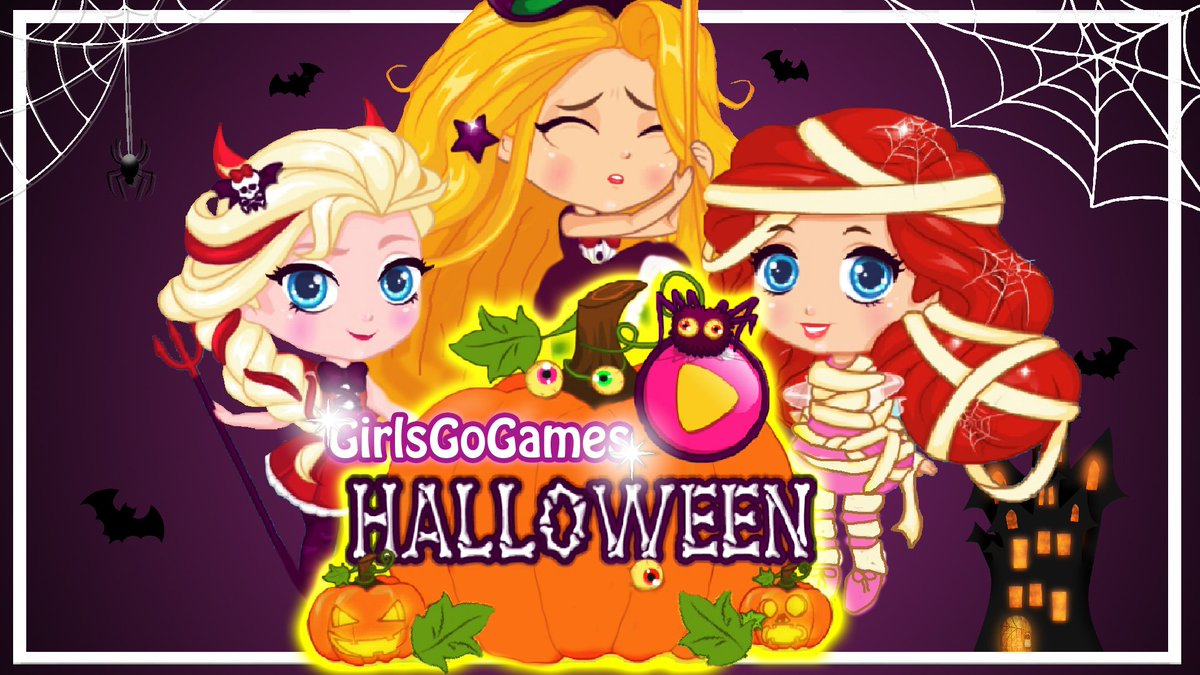 flirting games ggg full episodes download online