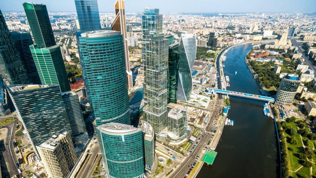 Pan Asian Integration: Linking East
