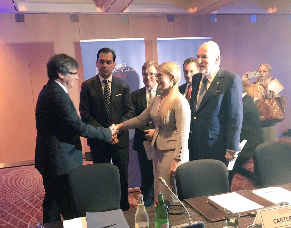 ЕС продолжит финансовую поддержку реформы госуправления в Украине - Цензор.НЕТ 6772