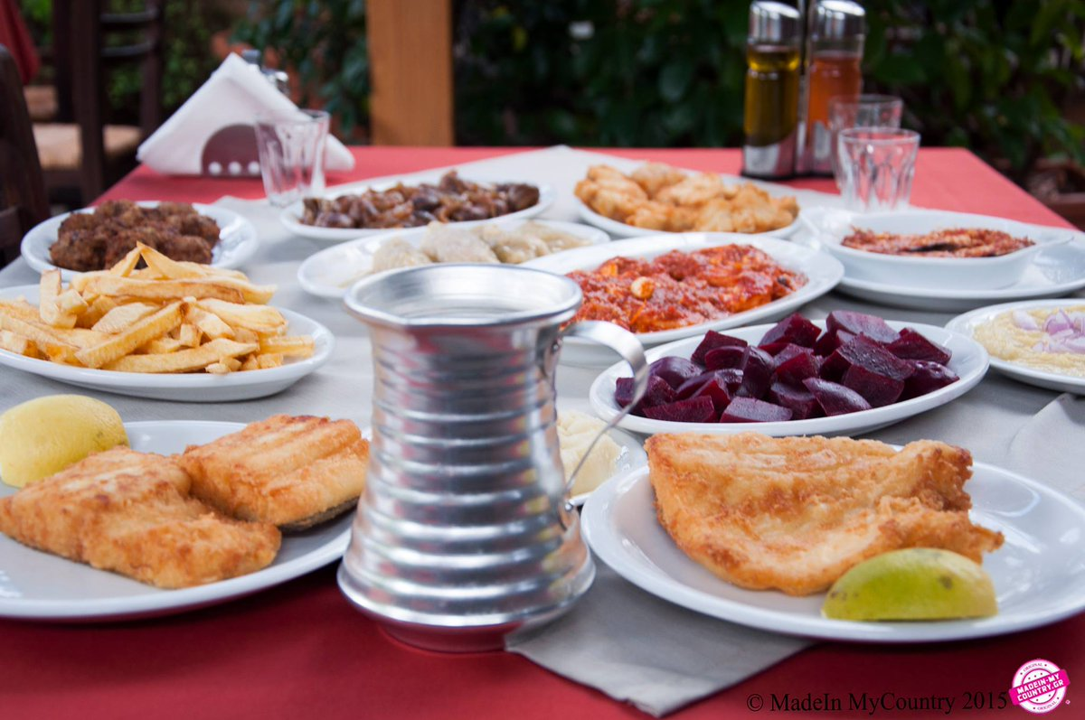 Madein Mycountry supports  independent seafood restaurants.  #madeinmycountry,#fish,#madeinexhibitions,#Internationalfairs,#showcaseyourcountrysbest,#bestof,#madeininfo,#madeinmycountry,#Independent,#original,#Bestseafood,#seafood,#bestfish,#mediterraneanseafood,#cod